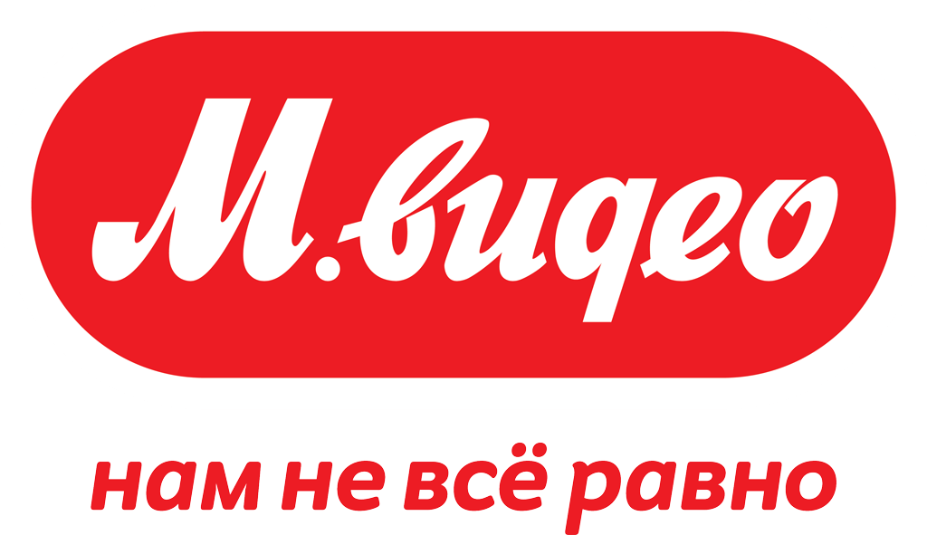 Мвидео