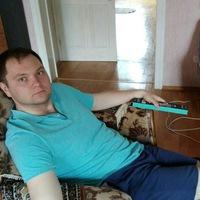Константин Каюков